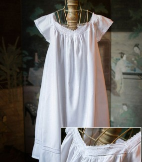 nightwear-veronica-nightdress
