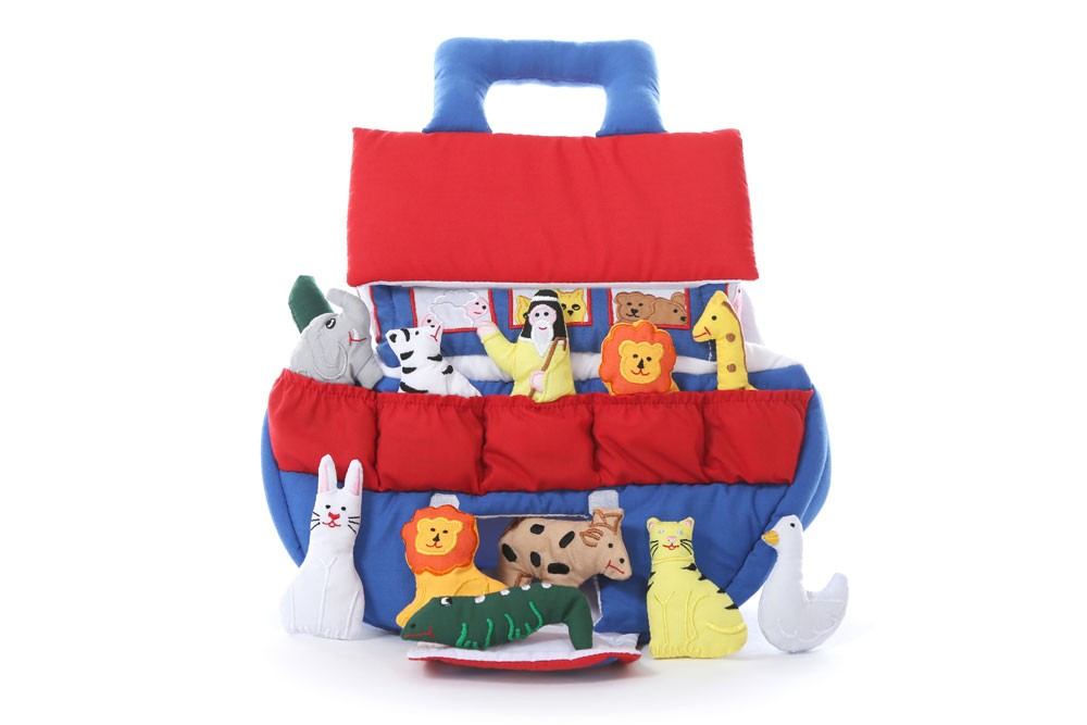 noahs-ark-playbag