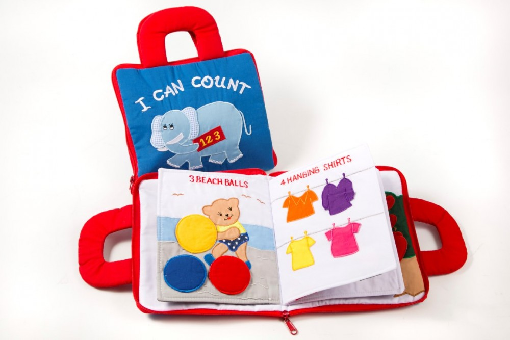 I Can Count Activity Playbook high res (Medium)