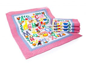 abc primary quilt (2) (Medium)