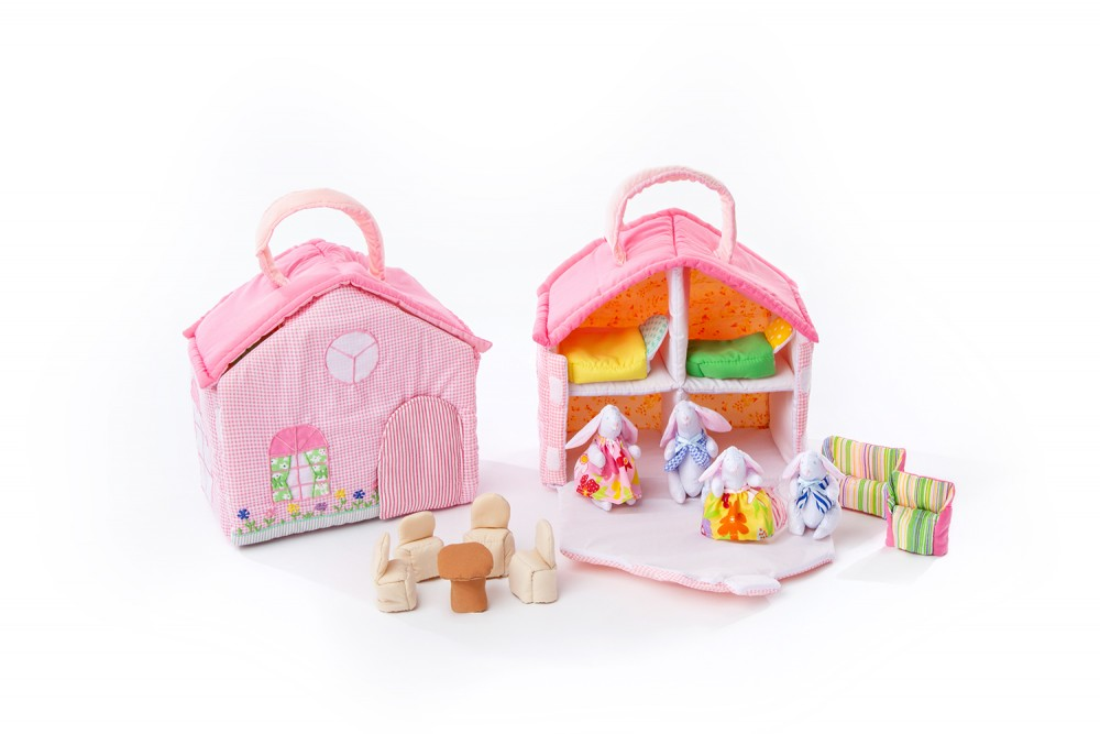 Bunny House revised web