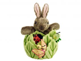 New-Rabbit-In-a-Lettuce-3-Mini-Beasts-rev3