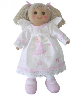 angel-rag-doll