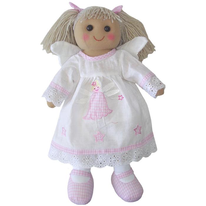 angel-rag-doll