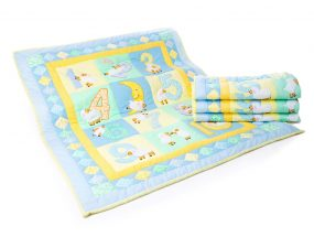 counting-sheep-blue-baby-quilt (Medium)