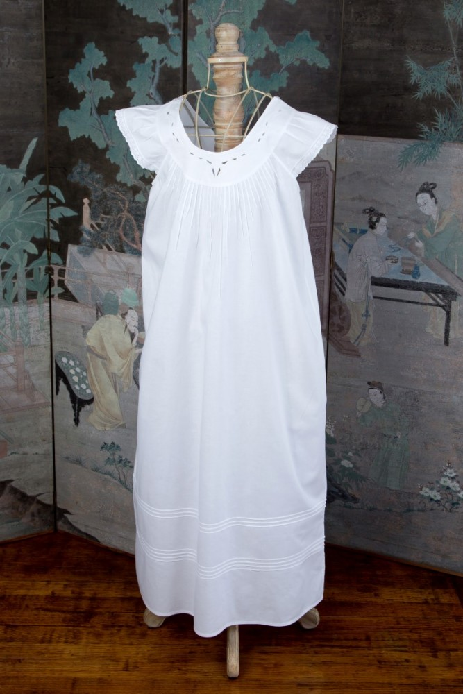 donna-aurora-nightdress (Medium)