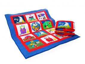 nursery-rhyme-primary-quilt (Medium)