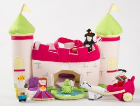 princess-and-the-frog-fairytale-castle