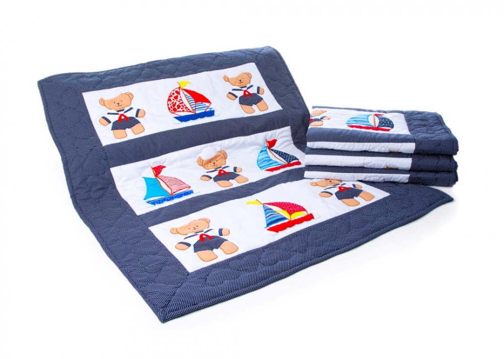 sailor-bear-baby-quilt (Medium)