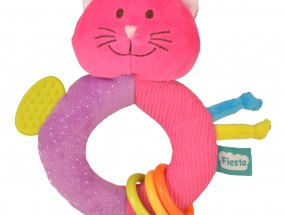 fiesta-ring-cat