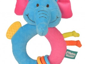 fiesta-ring-elephant-copy