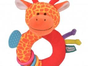 fiesta-ring-giraffe